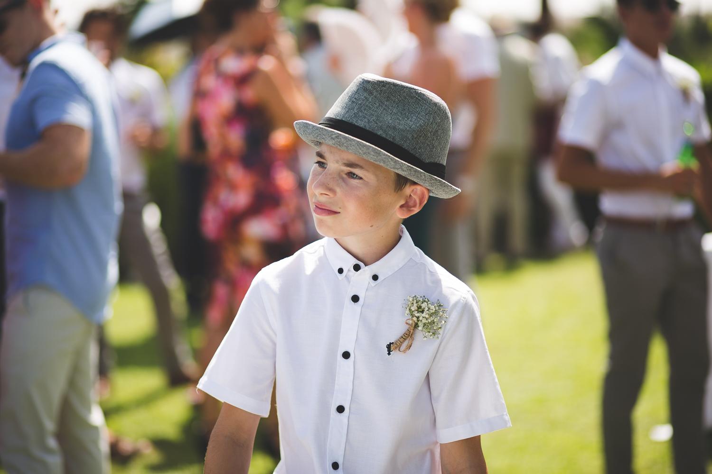 Surrey Wedding Photographer Kit Myers Paige Craig Spain081.jpg