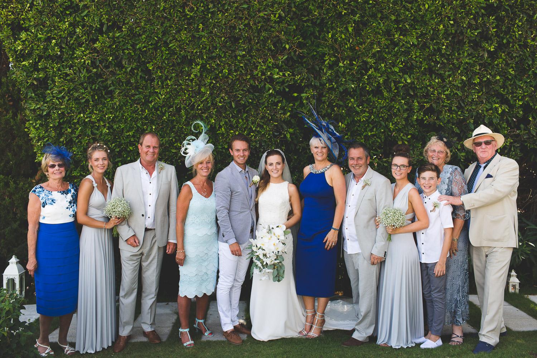 Surrey Wedding Photographer Kit Myers Paige Craig Spain083.jpg