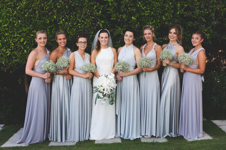Surrey Wedding Photographer Kit Myers Paige Craig Spain084.jpg