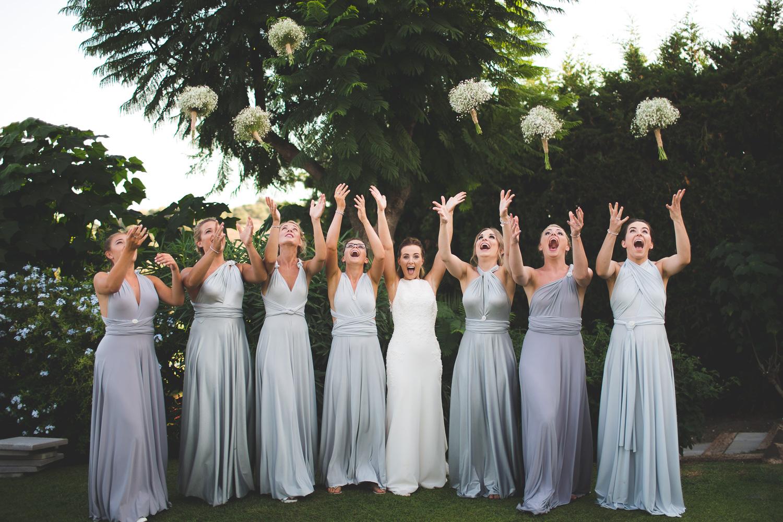 Surrey Wedding Photographer Kit Myers Paige Craig Spain085.jpg