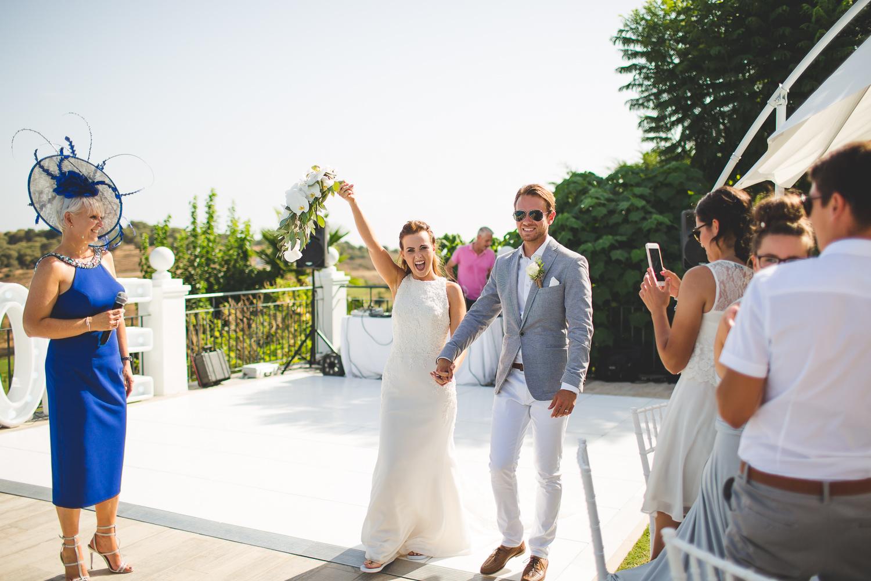 Surrey Wedding Photographer Kit Myers Paige Craig Spain099.jpg