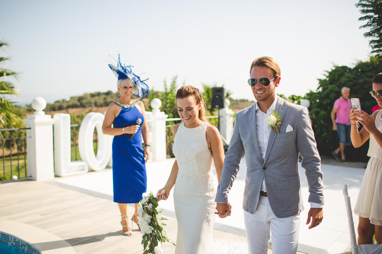 Surrey Wedding Photographer Kit Myers Paige Craig Spain100.jpg