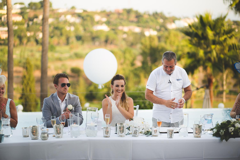 Surrey Wedding Photographer Kit Myers Paige Craig Spain102.jpg