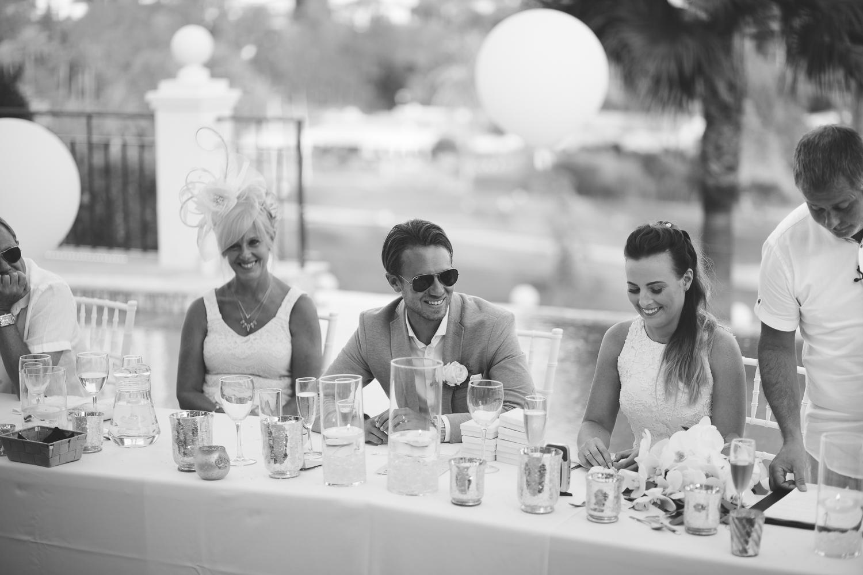 Surrey Wedding Photographer Kit Myers Paige Craig Spain104.jpg