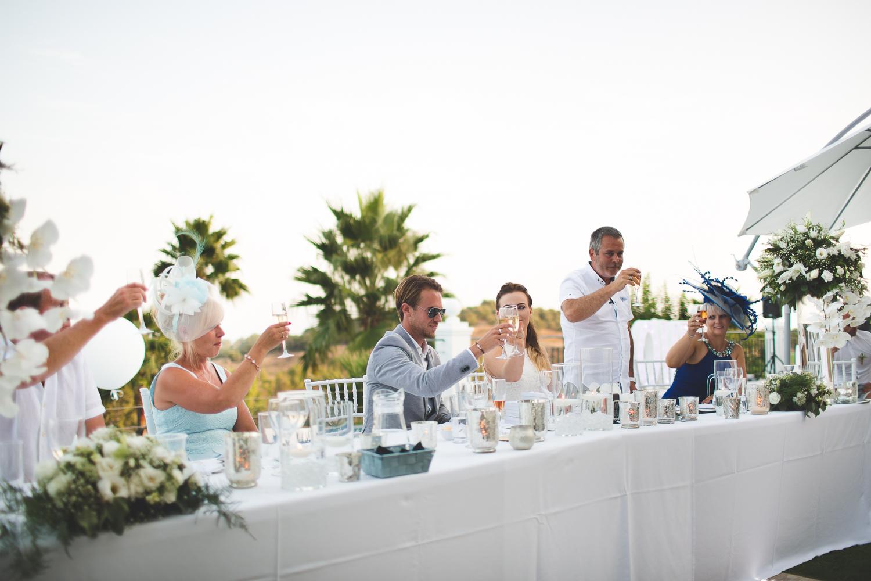 Surrey Wedding Photographer Kit Myers Paige Craig Spain108.jpg