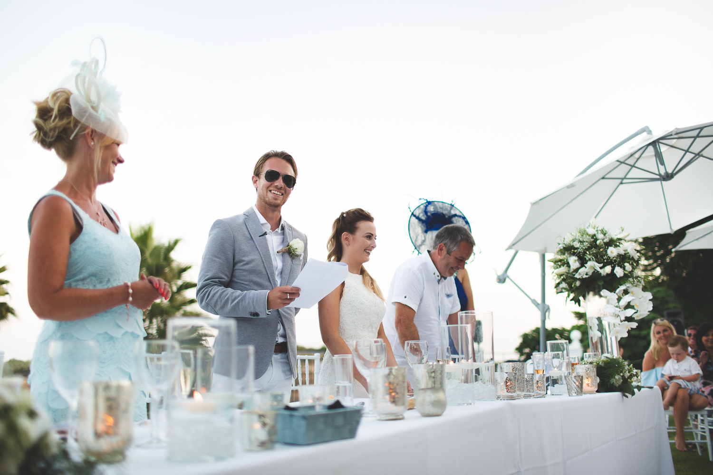Surrey Wedding Photographer Kit Myers Paige Craig Spain113.jpg