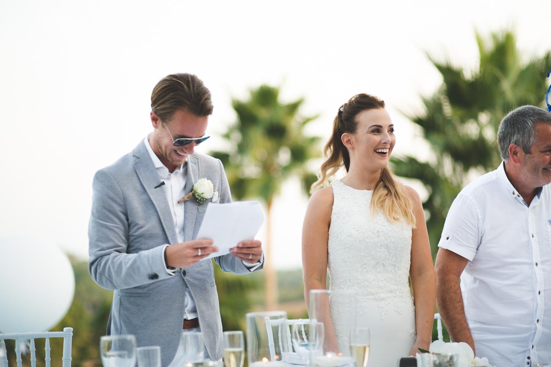 Surrey Wedding Photographer Kit Myers Paige Craig Spain111.jpg