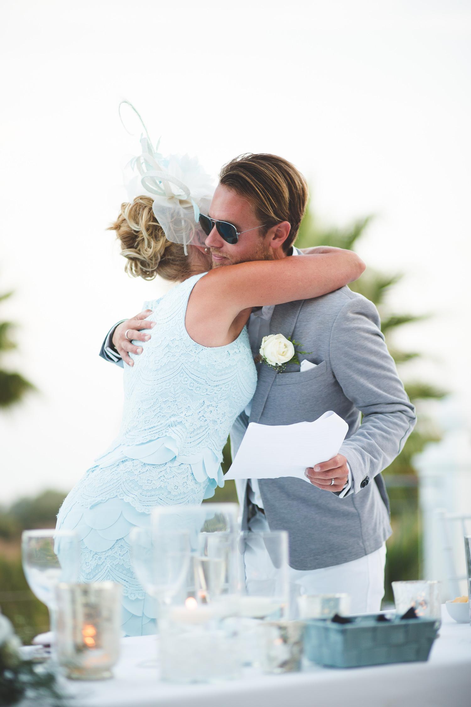 Surrey Wedding Photographer Kit Myers Paige Craig Spain114.jpg