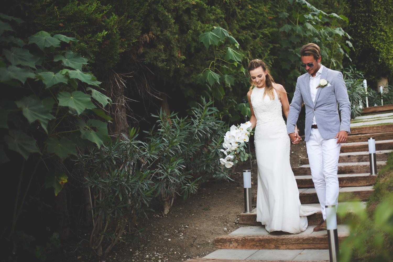 Surrey Wedding Photographer Kit Myers Paige Craig Spain120.jpg