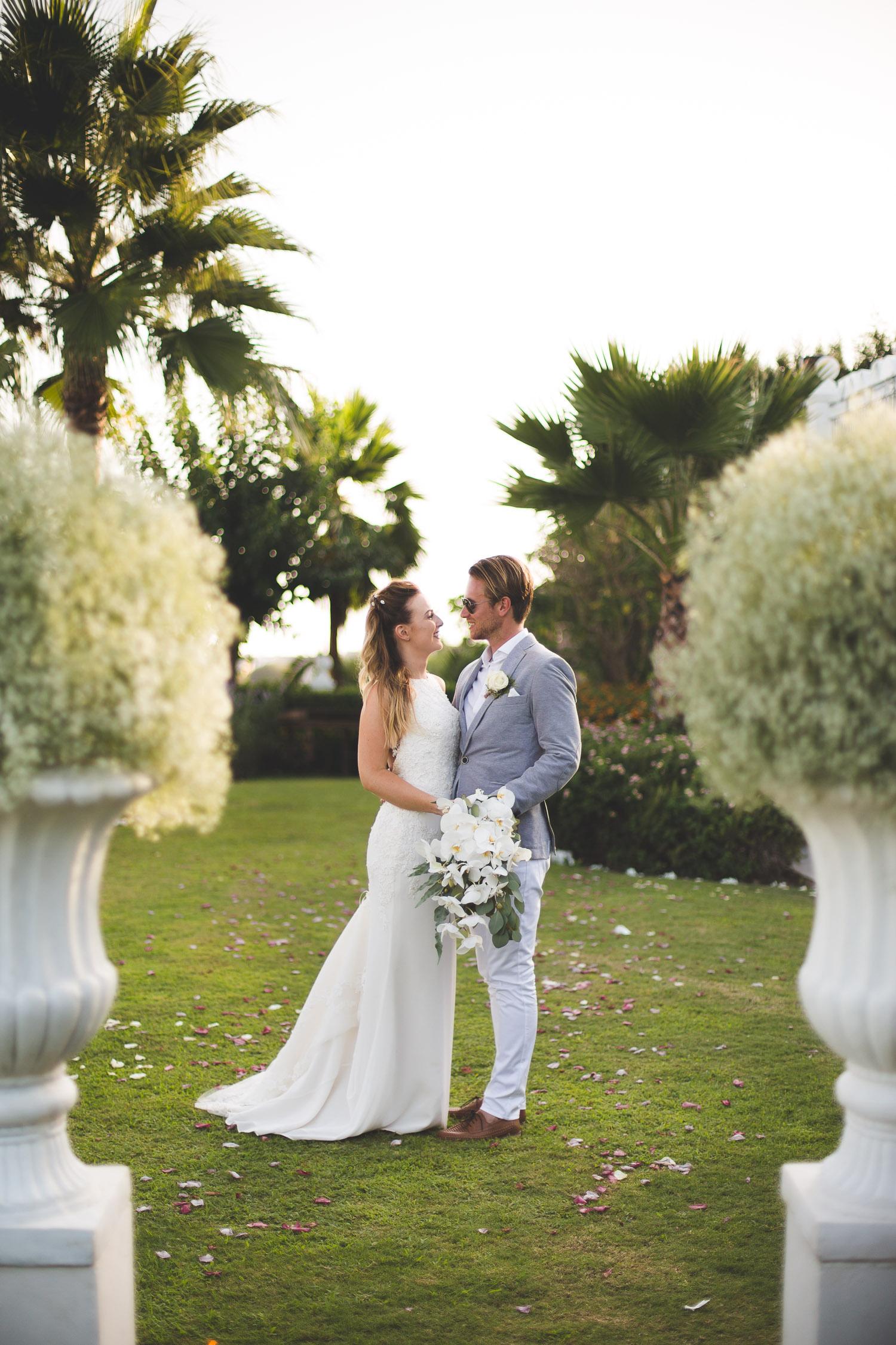 Surrey Wedding Photographer Kit Myers Paige Craig Spain121.jpg