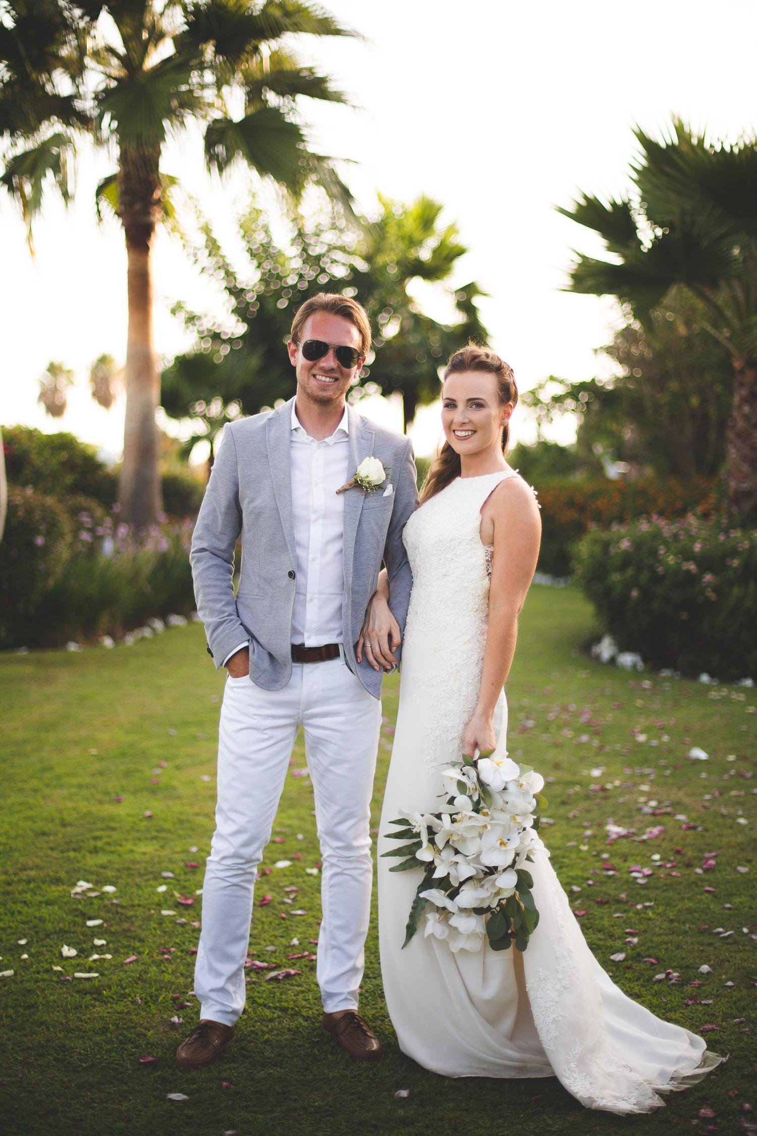 Surrey Wedding Photographer Kit Myers Paige Craig Spain123.jpg