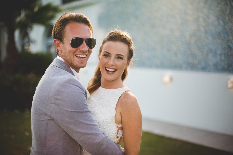 Surrey Wedding Photographer Kit Myers Paige Craig Spain125.jpg