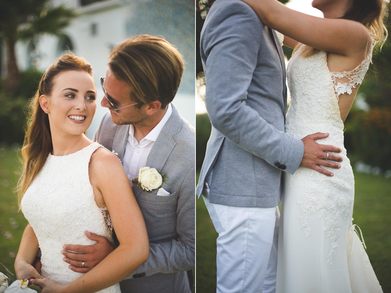 Surrey Wedding Photographer Kit Myers Paige Craig Spain126.jpg
