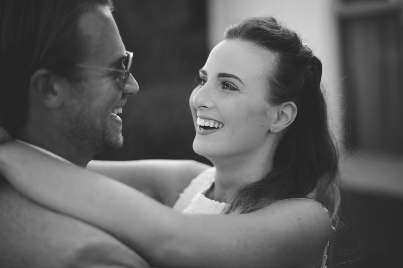 Surrey Wedding Photographer Kit Myers Paige Craig Spain127.jpg