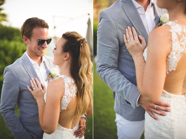 Surrey Wedding Photographer Kit Myers Paige Craig Spain124.jpg