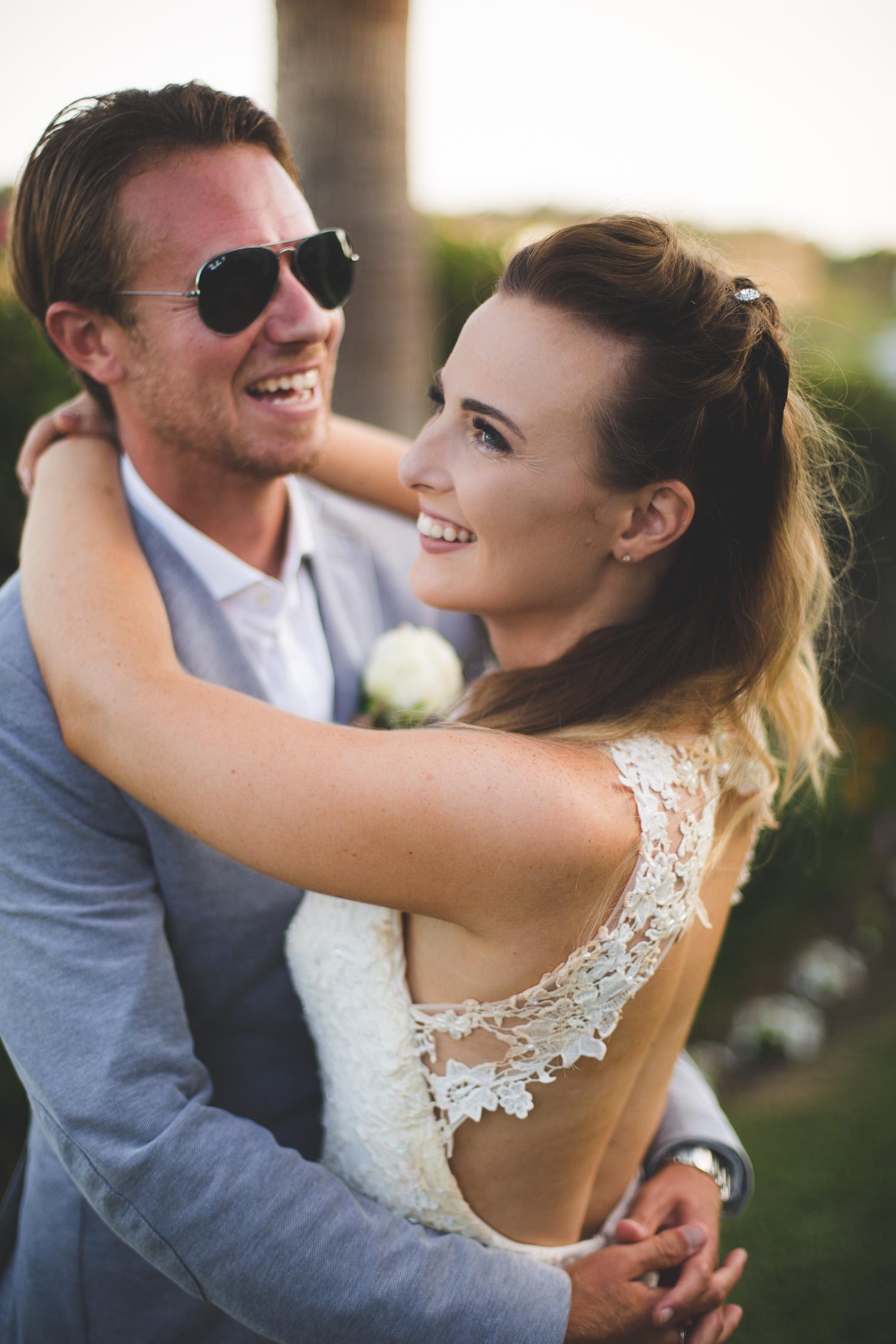 Surrey Wedding Photographer Kit Myers Paige Craig Spain128.jpg