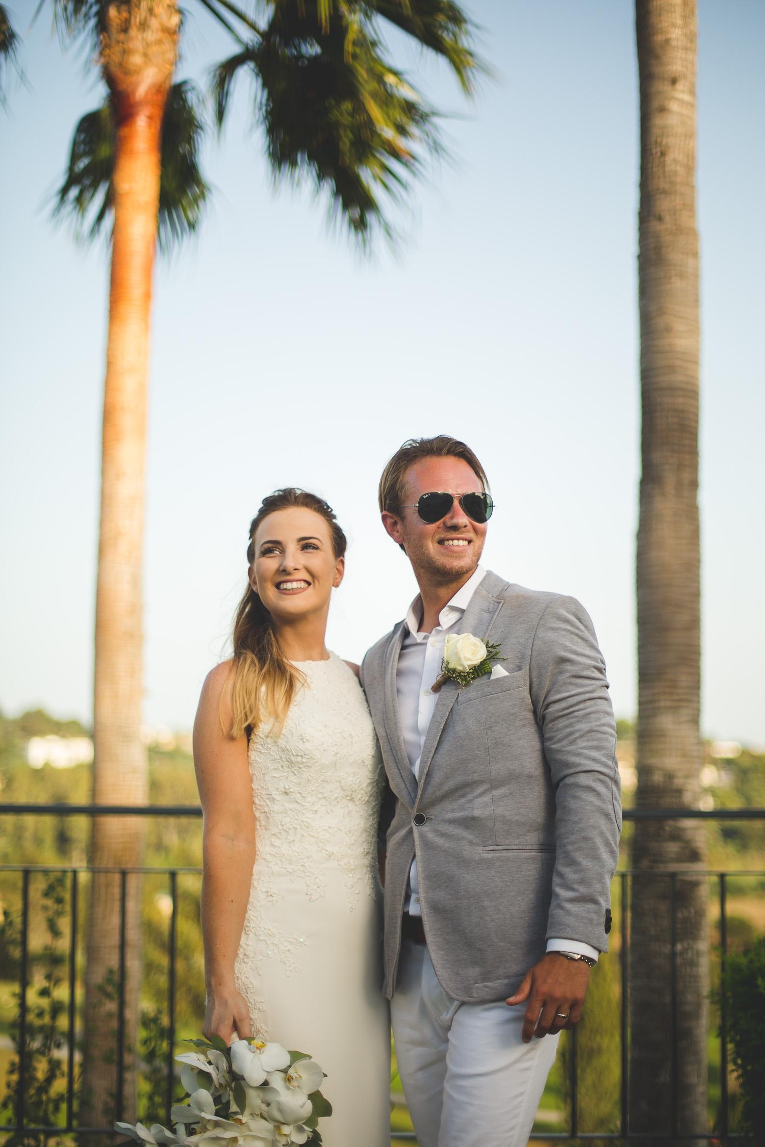Surrey Wedding Photographer Kit Myers Paige Craig Spain130.jpg