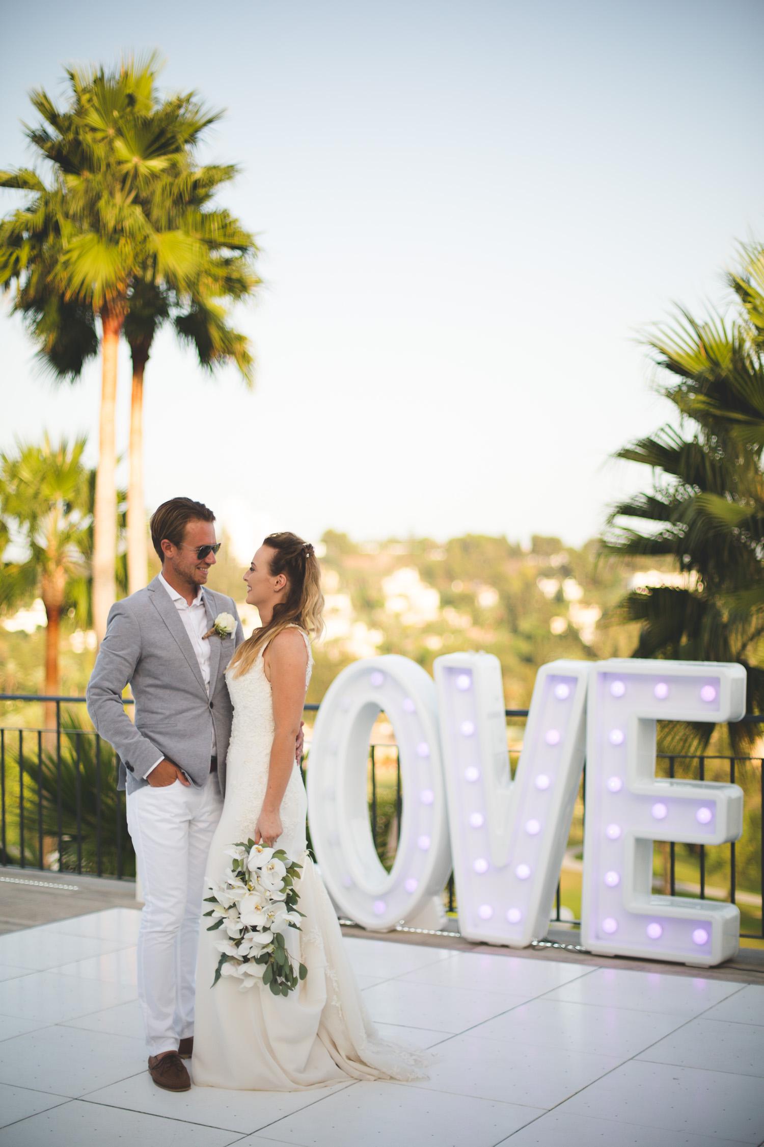 Surrey Wedding Photographer Kit Myers Paige Craig Spain134.jpg