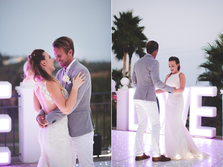 Surrey Wedding Photographer Kit Myers Paige Craig Spain137.jpg