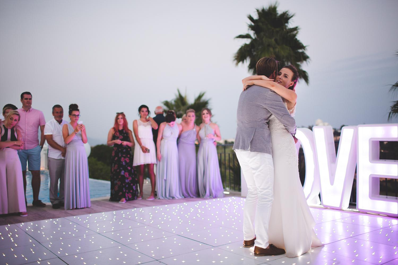 Surrey Wedding Photographer Kit Myers Paige Craig Spain138.jpg