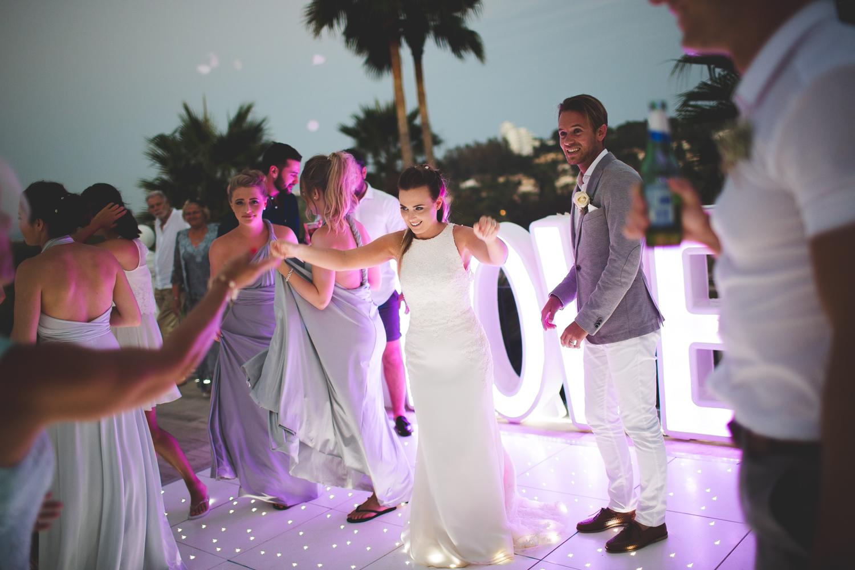 Surrey Wedding Photographer Kit Myers Paige Craig Spain140.jpg