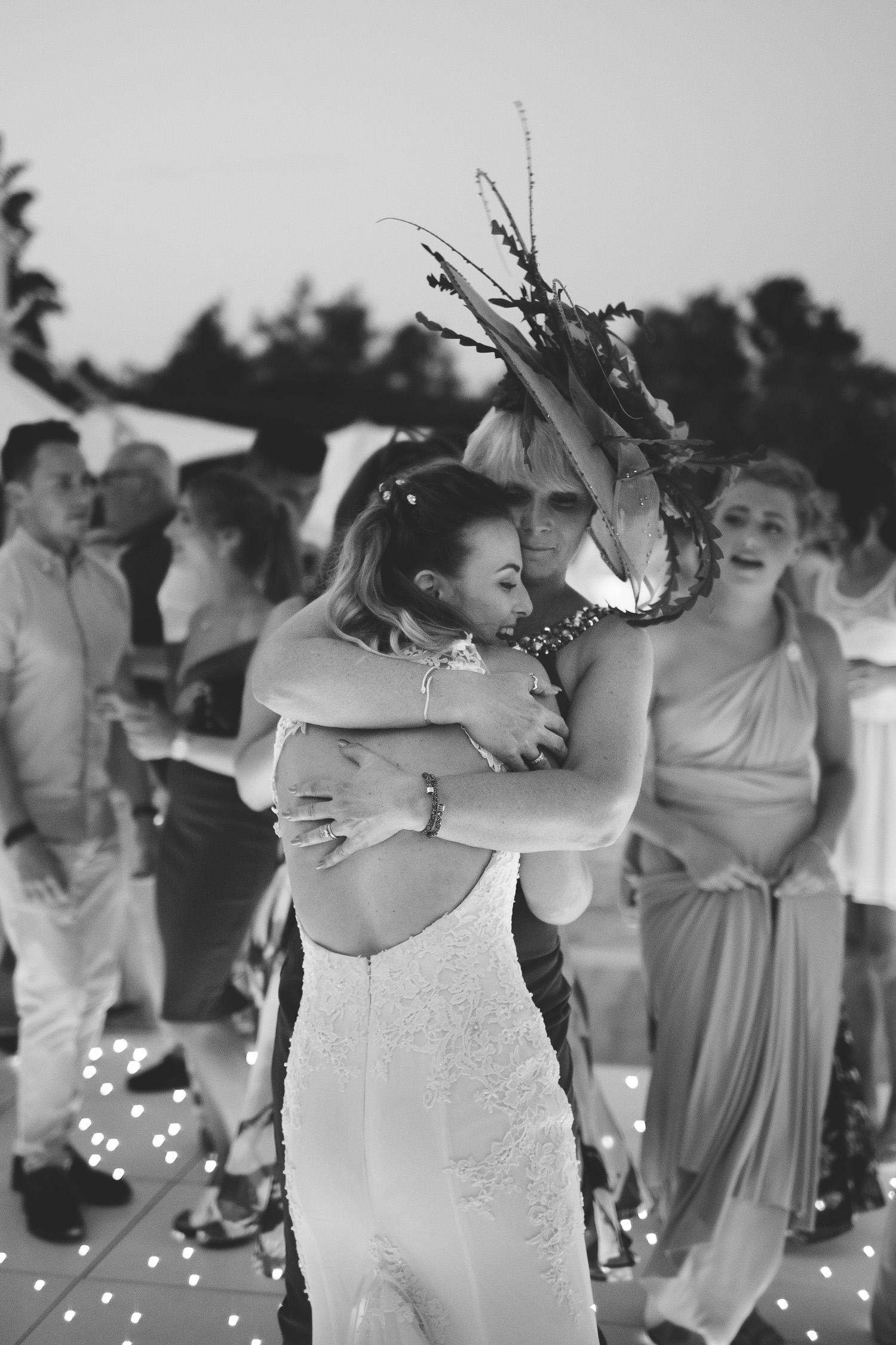 Surrey Wedding Photographer Kit Myers Paige Craig Spain141.jpg