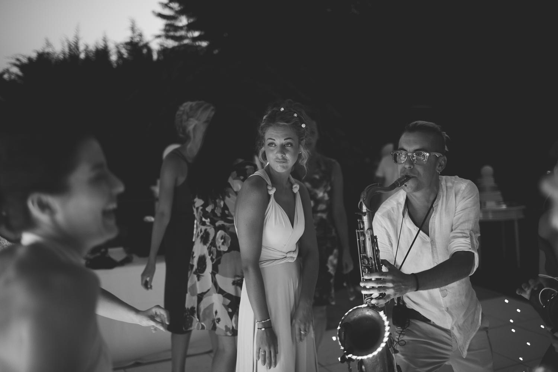 Surrey Wedding Photographer Kit Myers Paige Craig Spain144.jpg