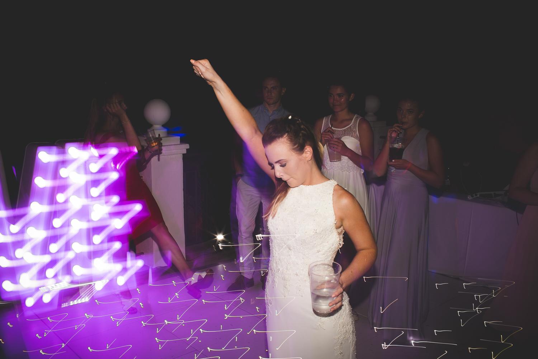 Surrey Wedding Photographer Kit Myers Paige Craig Spain150.jpg