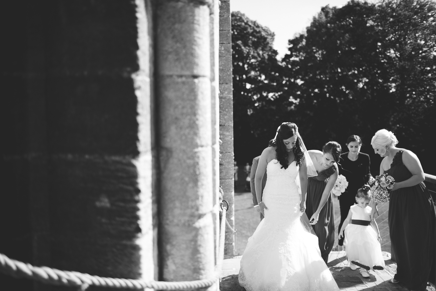 Surrey Wedding Photographer Hedingham Castle040.jpg