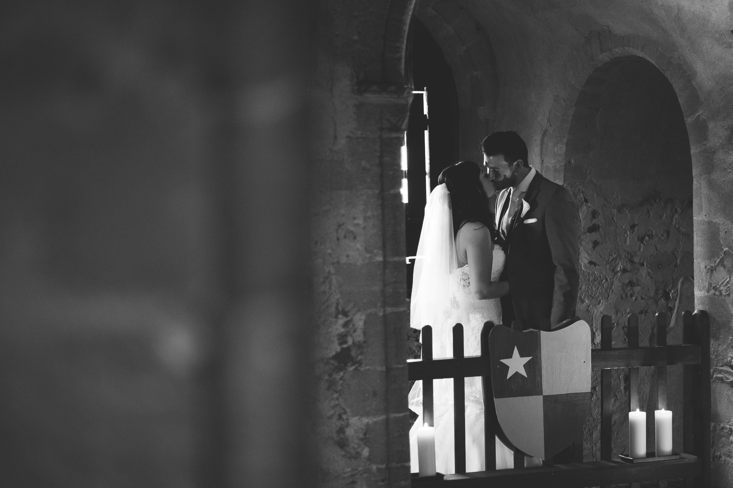 Surrey Wedding Photographer Hedingham Castle055.jpg