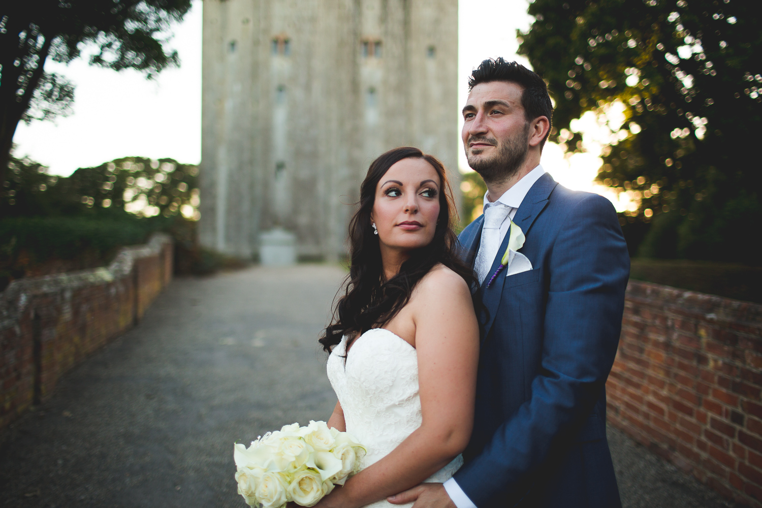 Surrey Wedding Photographer Hedingham Castle089.jpg