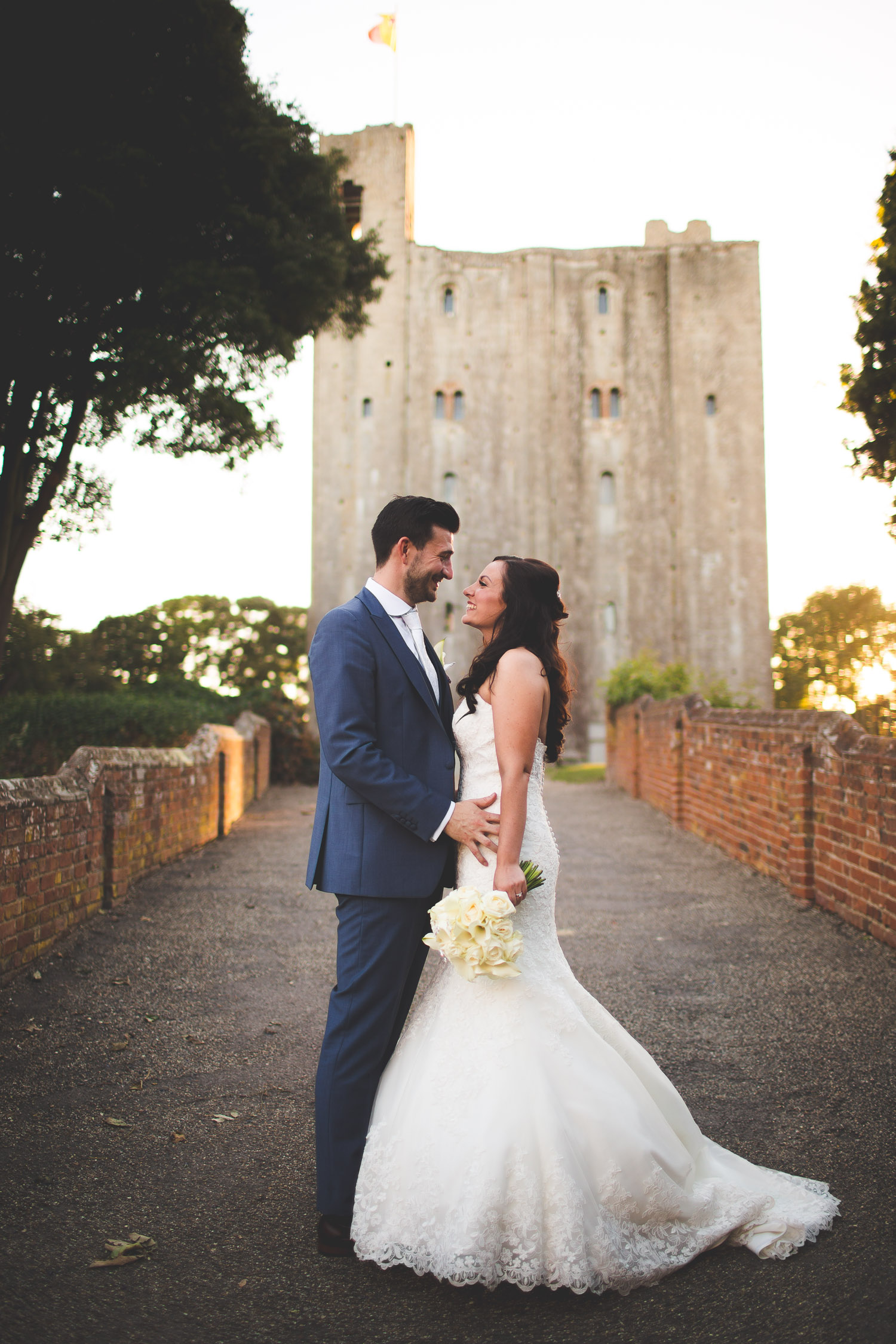 Surrey Wedding Photographer Hedingham Castle090.jpg