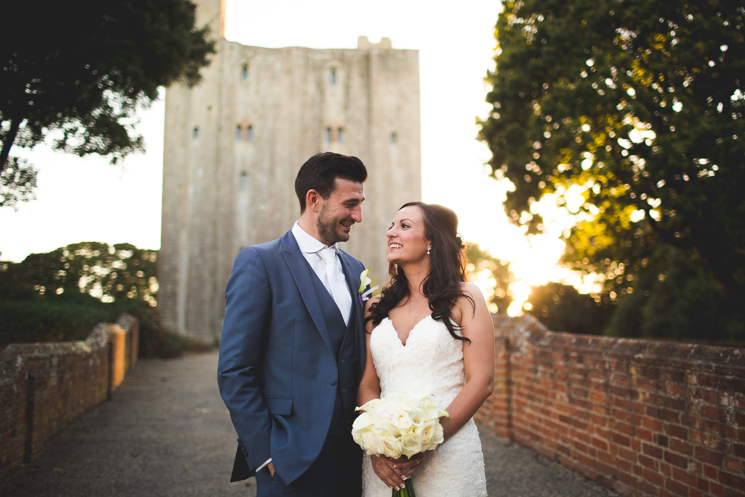 Surrey Wedding Photographer Hedingham Castle092.jpg