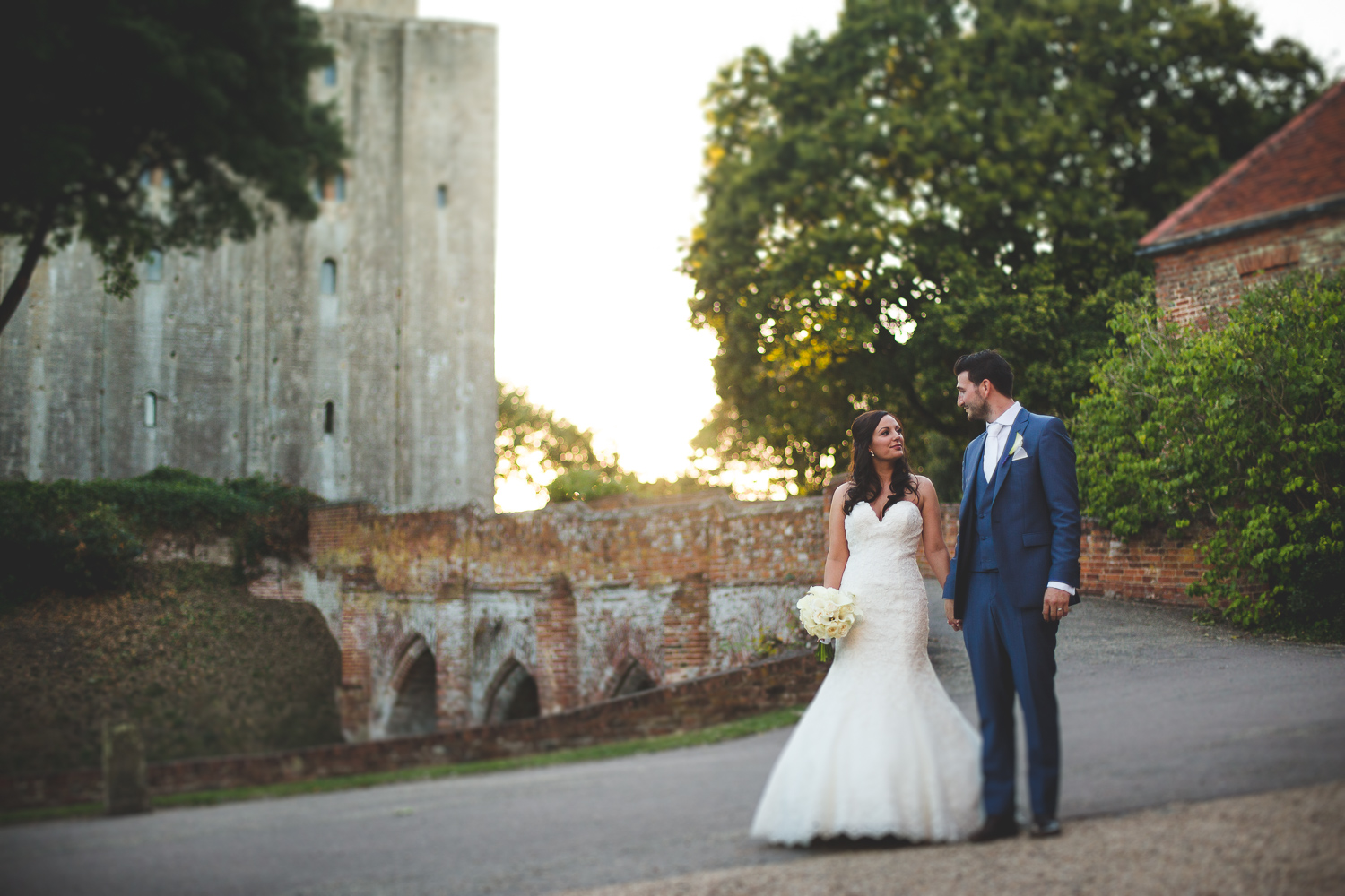 Surrey Wedding Photographer Hedingham Castle095.jpg