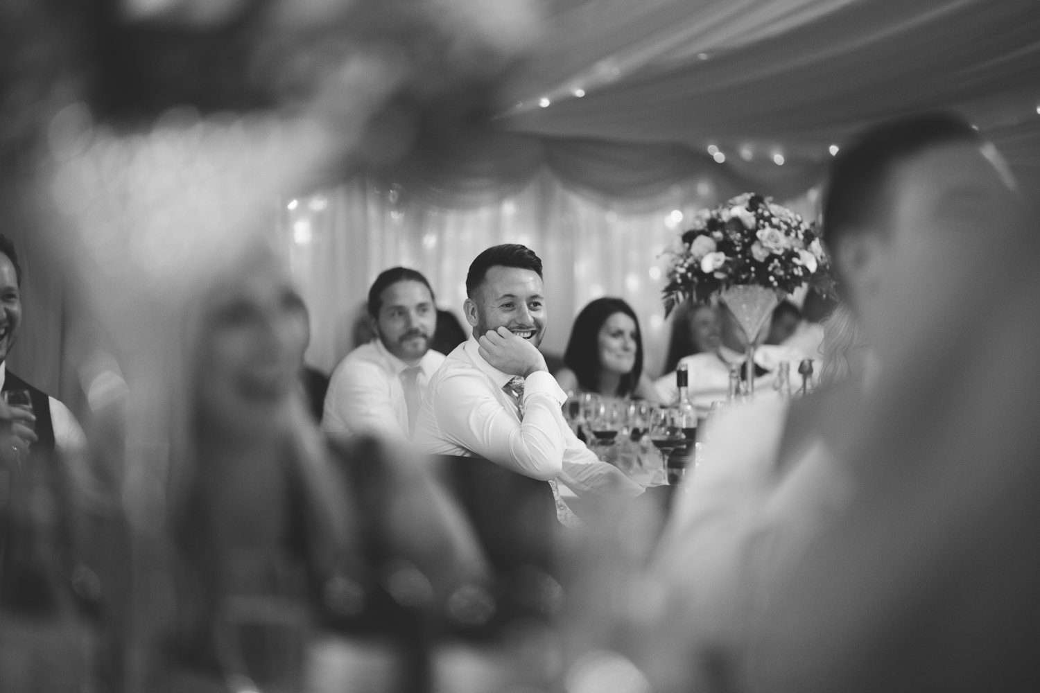 Surrey Wedding Photographer Hedingham Castle110.jpg