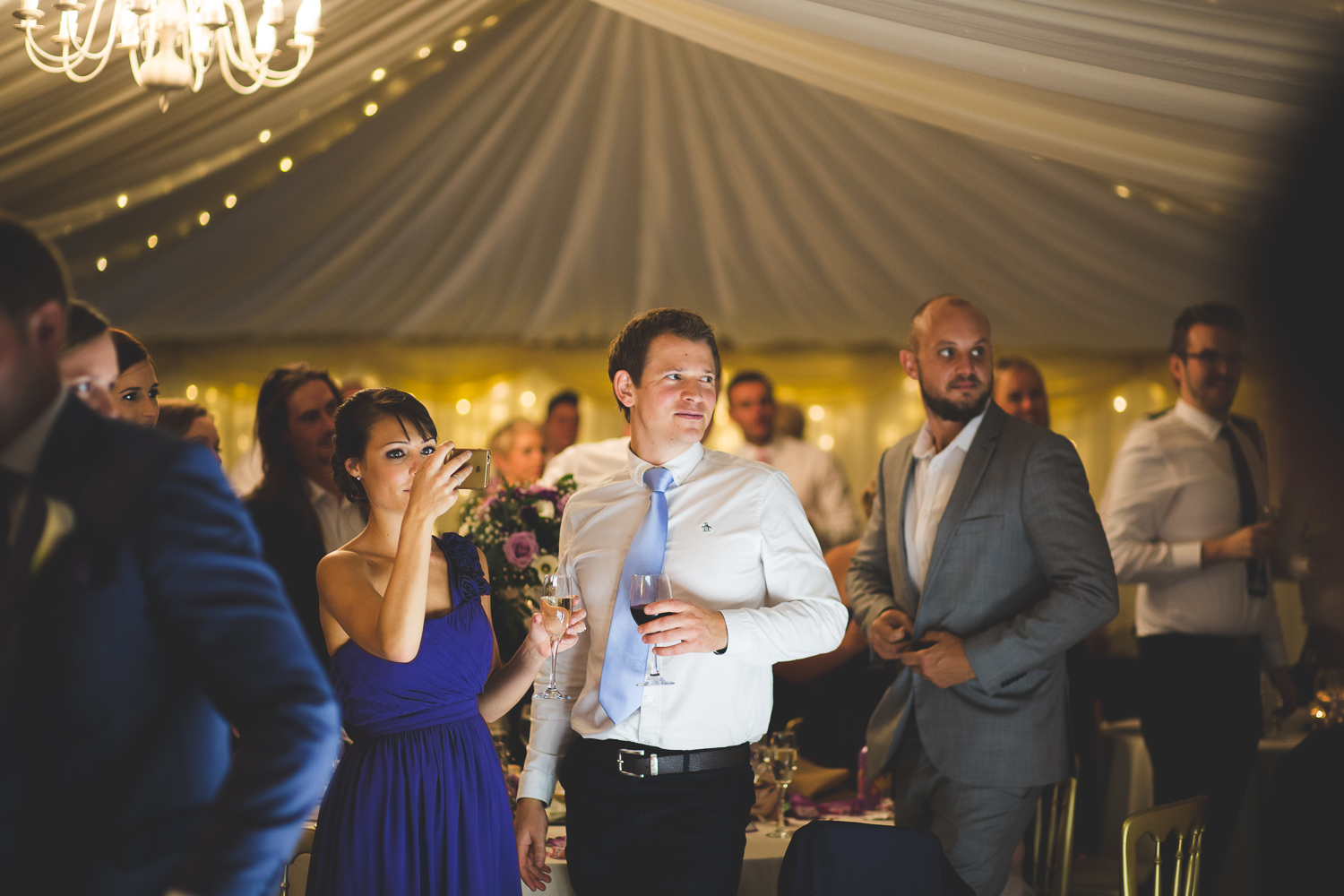 Surrey Wedding Photographer Hedingham Castle108.jpg