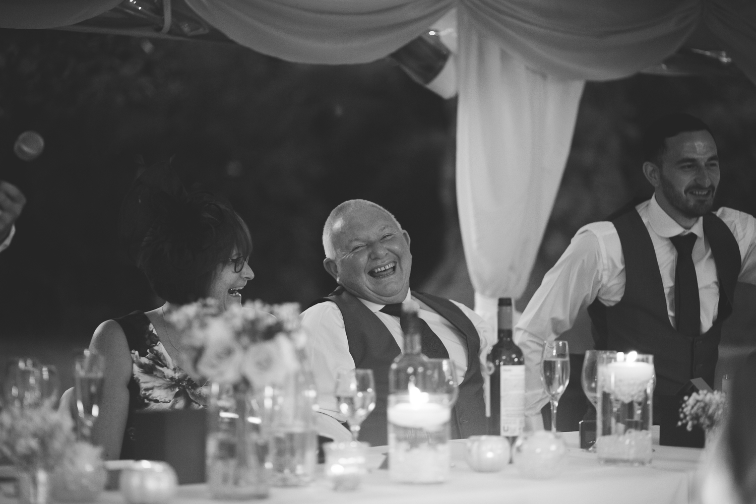 Surrey Wedding Photographer Hedingham Castle114.jpg