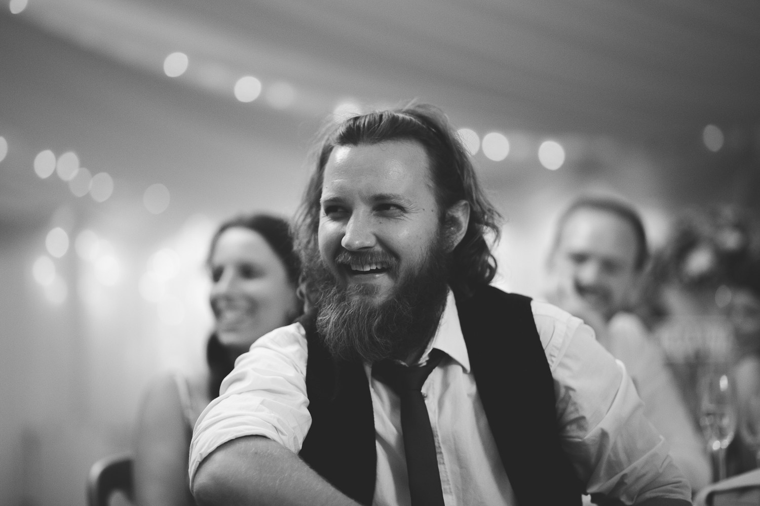 Surrey Wedding Photographer Hedingham Castle116.jpg