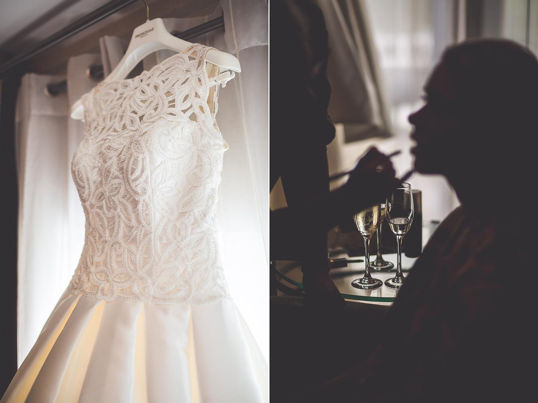 Jo & Paul - Royal Holloway Wedding — Kit Myers Photography