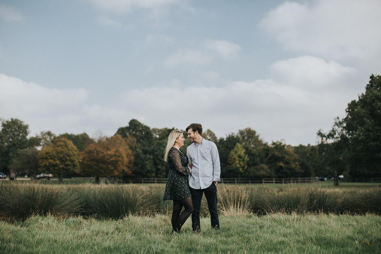 Richmond Park Engagement Shoot0004.jpg