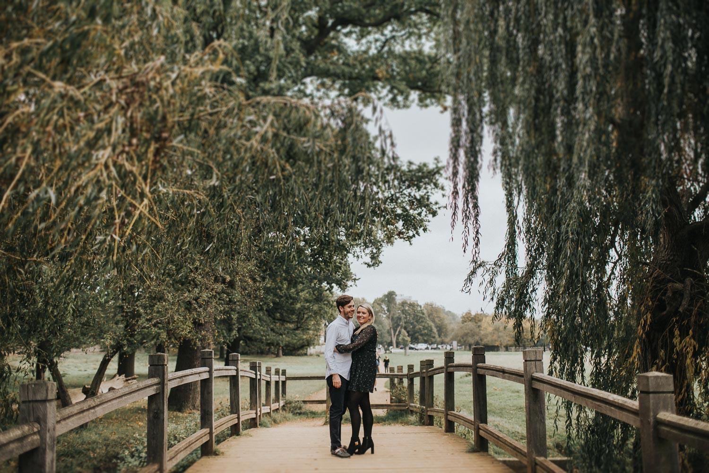 Richmond Park Engagement Shoot0008.jpg