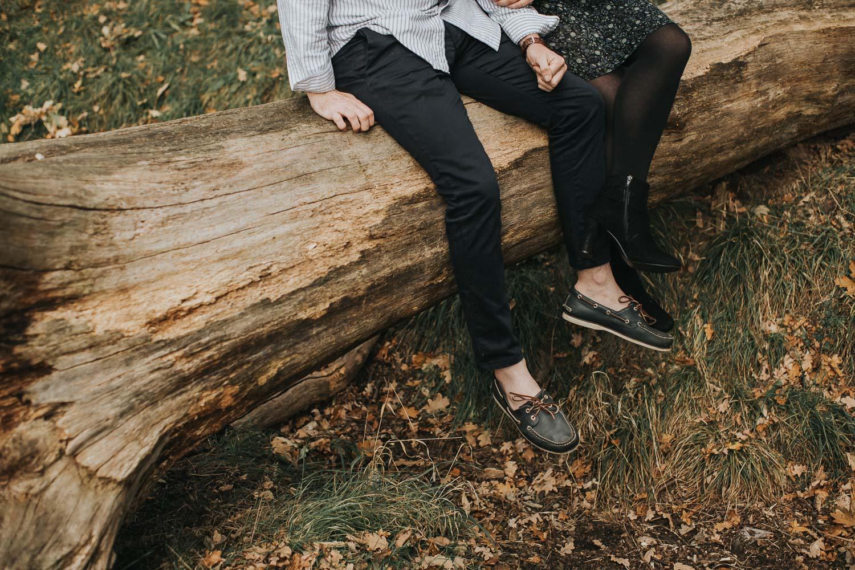 Surrey Wedding Richmond Park0005.jpg