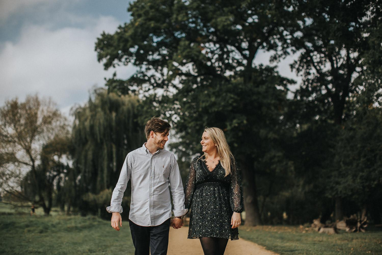 Surrey Wedding Richmond Park0007.jpg