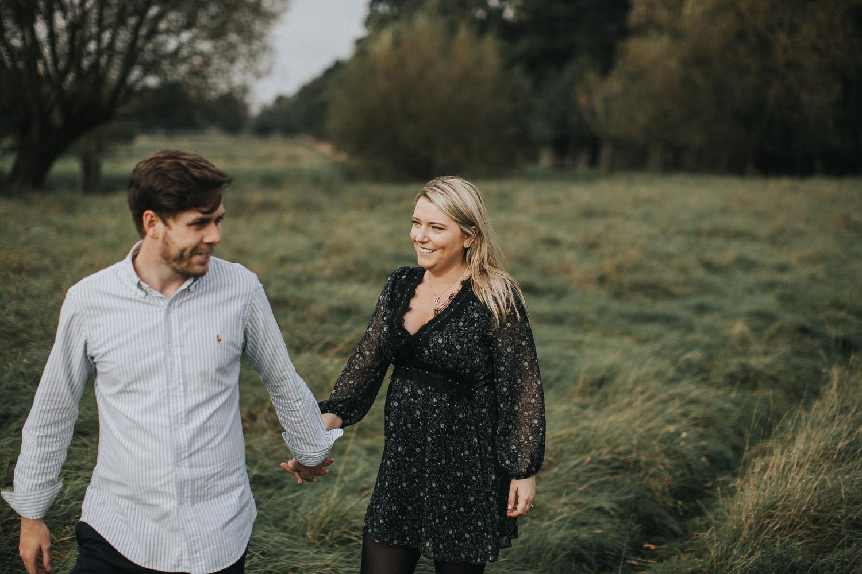 Surrey Wedding Richmond Park0012.jpg
