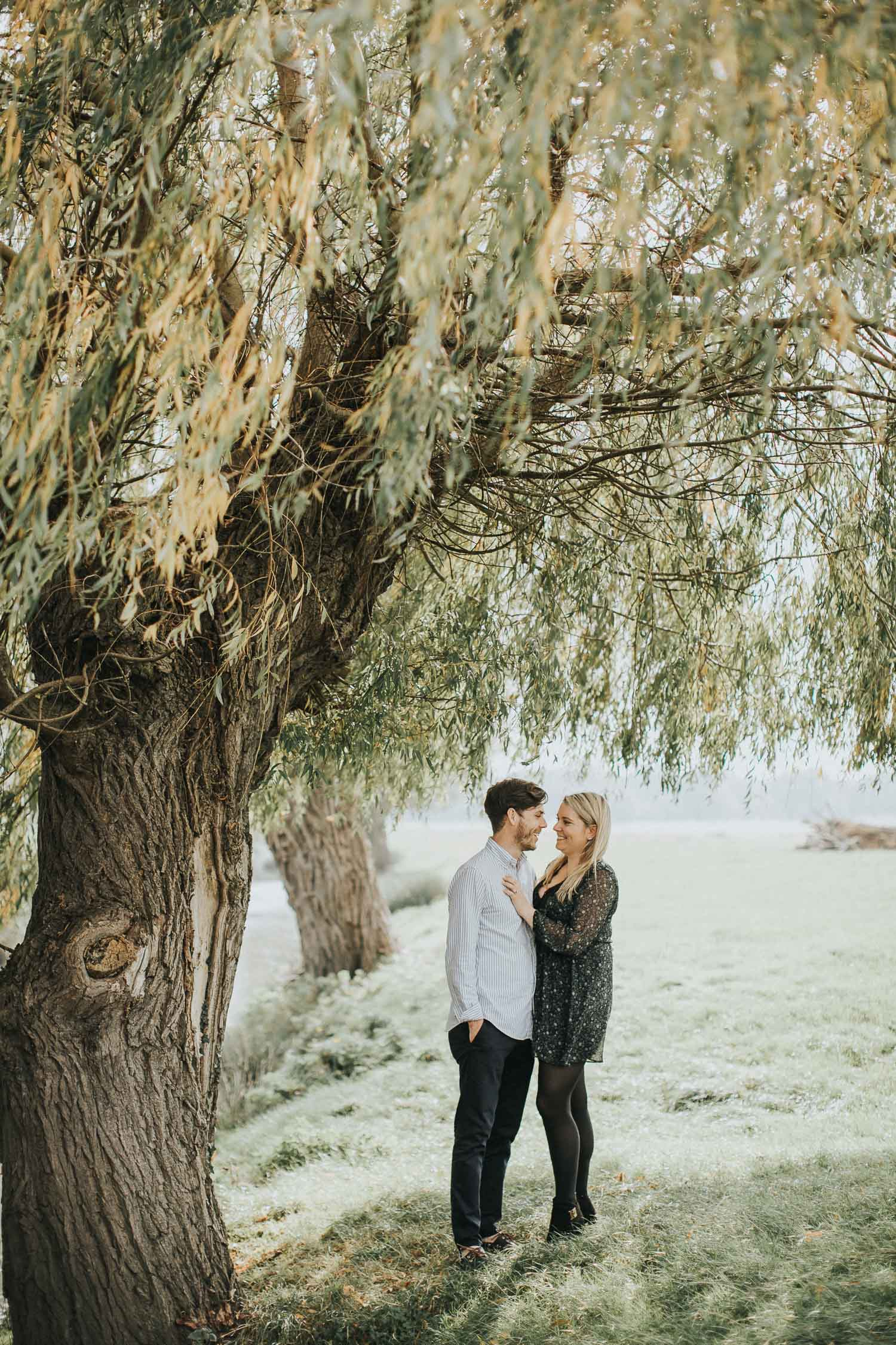 Surrey Wedding Richmond Park0014.jpg