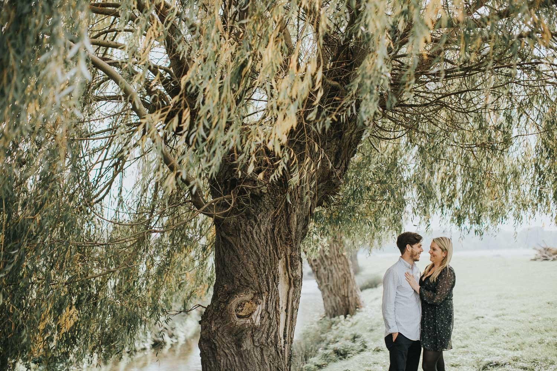 Surrey Wedding Richmond Park0015.jpg