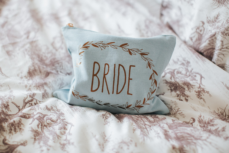 Surrey Wedding Photographer004.jpg