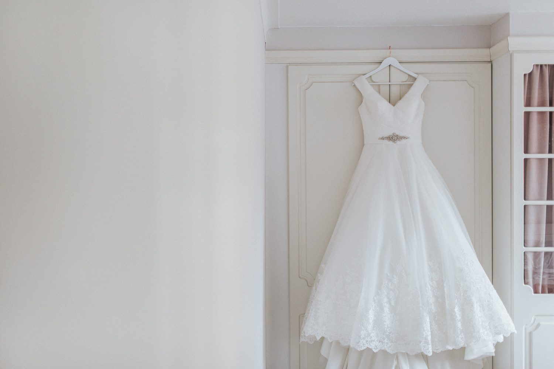 Surrey Wedding Photographer006.jpg