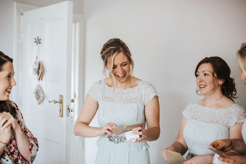 Surrey Wedding Photographer021.jpg