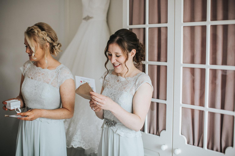 Surrey Wedding Photographer023.jpg